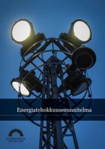 energiatehokkuussuunnitelmaslhk-kansi-web