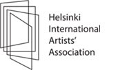 hiaa-web-logo