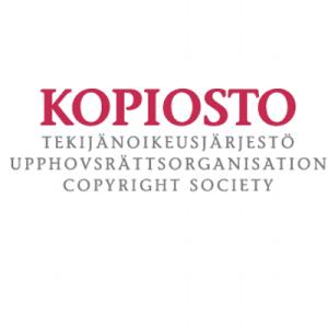 kopiosto-logo_400x400