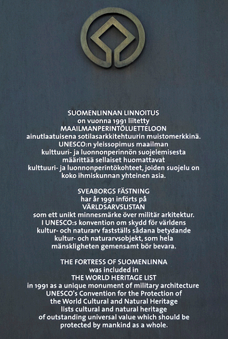 Photo Soili Mustapää