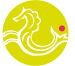 SKjL-Logo-Pallo-2014