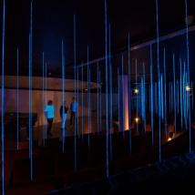 solfridmortensen_installation_photo_soili_mustapaa_paris2015 - web-2