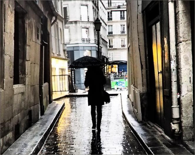 street_paris