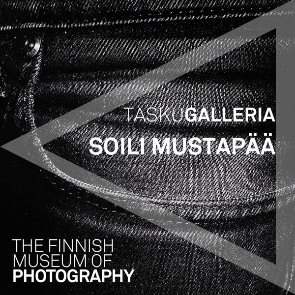 Taskugalleria_SoiliM-600px
