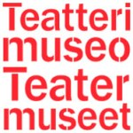 teatterimuseologo