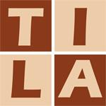 tila_logo