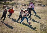 jalkapallo(c) Soili Mustapää 2012