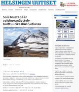 helsingin_uutiset