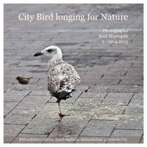 citybird_longing_for_nature_webflyer