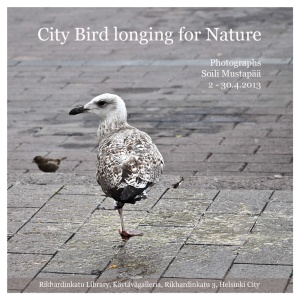 citybird_longing_for_nature_webflyer