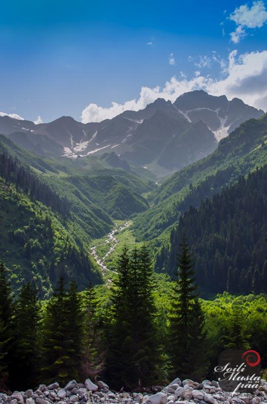 kaukasus3