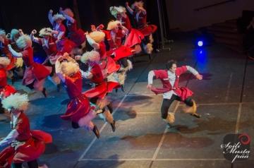 2014-03-30_National-ballet-of-Georgia_photo-Soili-Mustapaa-3