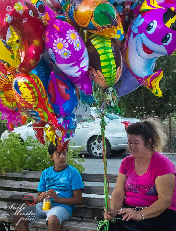 balloons_by_soilimustapaa2014
