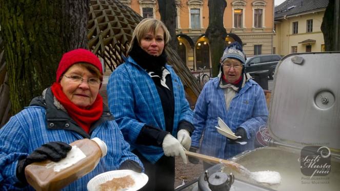 4. lintukodon avajaiset_aninkaisten_martat_puurotykki_by_soilimustapaa2014