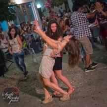 wine festival_asprogerakata 2014_photo-soili-mustapaa-6