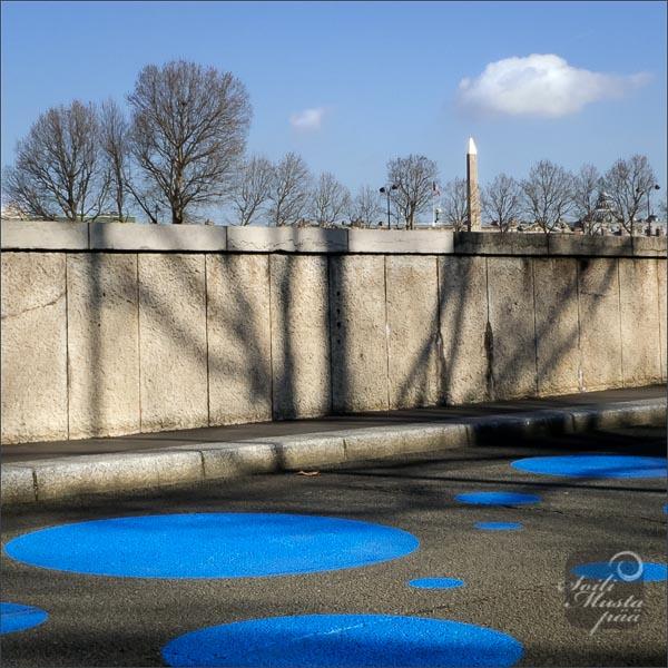 shadows_photo_soilimustapaa