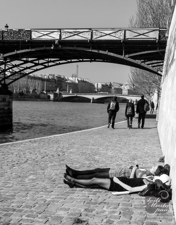 relax_seine_photo_soilimustapaa_2015