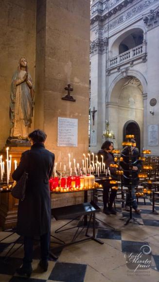 saintpaul_paris_photo_soilimustapaa_2015-2