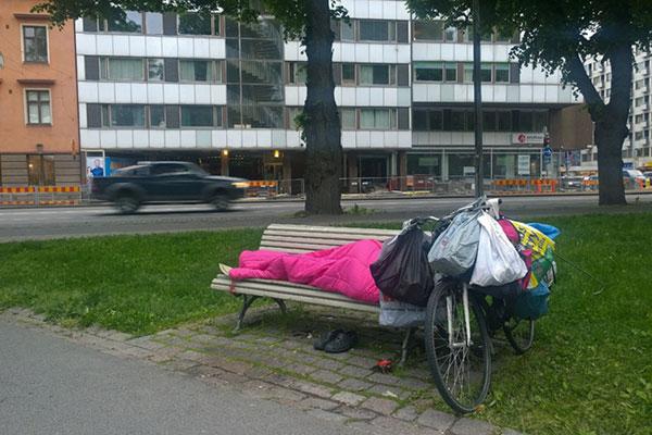 turku_homeless2_photo_soilimustapaa2015