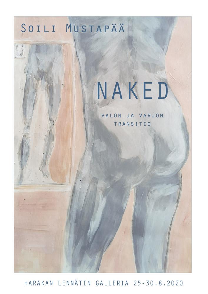naked-juliste-web